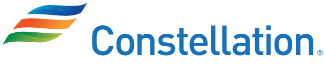 Constellation: An Exelon Company